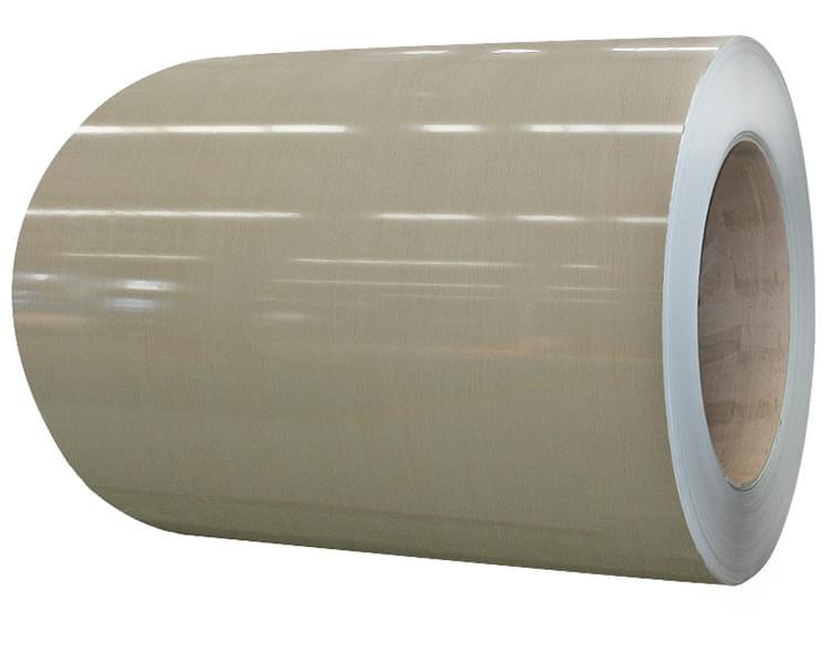 彩铝板WFAWOOD3203