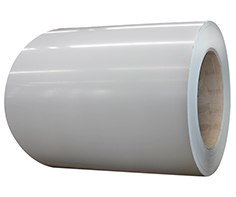 彩铝板WFANRAL1301