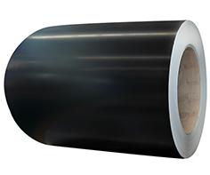 彩铝板WFANRAL3001