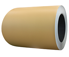 彩铝板WFANRAL1101