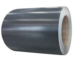 彩铝板WFASC2101