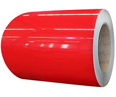 彩铝板WFASC3601
