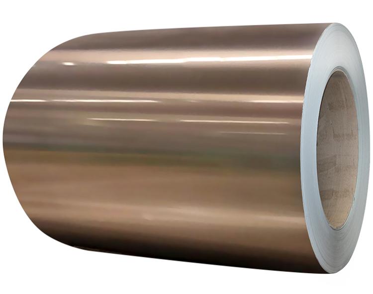 彩铝板WFASC0101