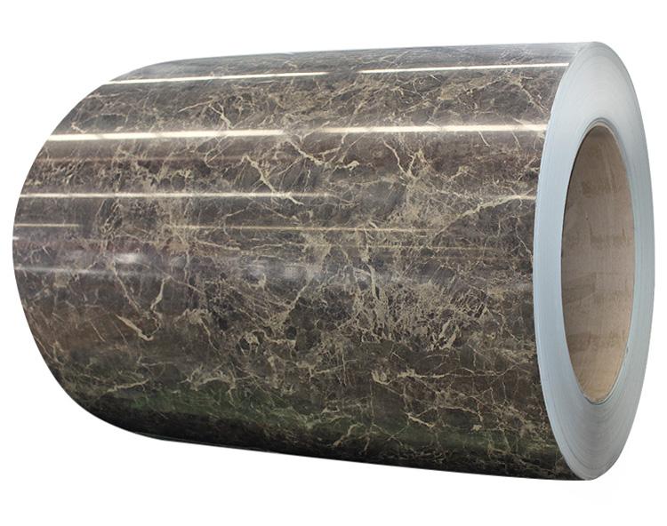 大理石钢板WF-MARBLE6501