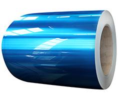 彩铝板WFASC4001