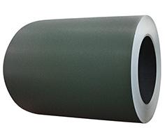 网纹钢板WFSRAL6020M