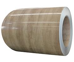 覆膜板WFWOOD5201F