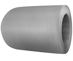 布纹钢板WFYH-2801