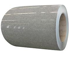 花岗岩印花彩涂钢板WF-GRANITE5302
