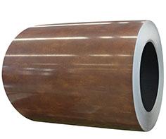 WFYH3001F棕皮革